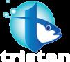 Tristan International